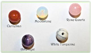 http://getpregnantover40.com/healing-crystals-jewelry.htm