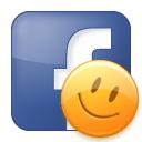 facebook_smajlik