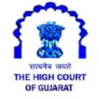 High Court of Gujarat Hamal, Chowkidar, Liftman & Peon Exam Center Change Notification 2016