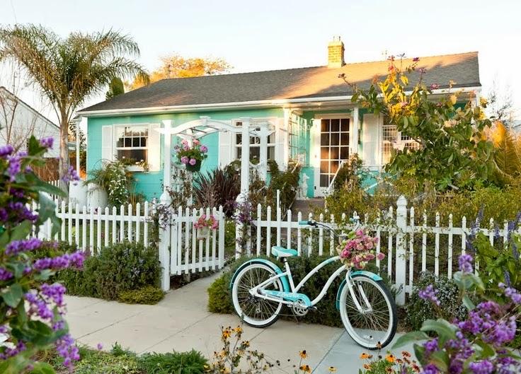 Patriciado uma casa nico sonho for Piani casa unico cottage