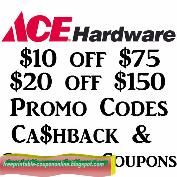 It is a graphic of Dashing Ace Coupon Printable