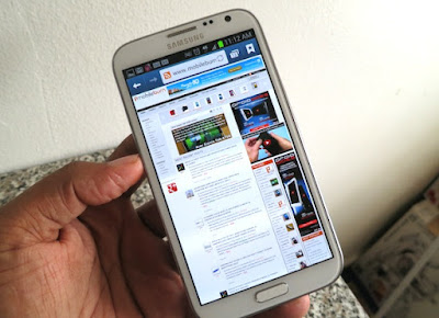Adblock Fast, Browser Samsung Be More Tight