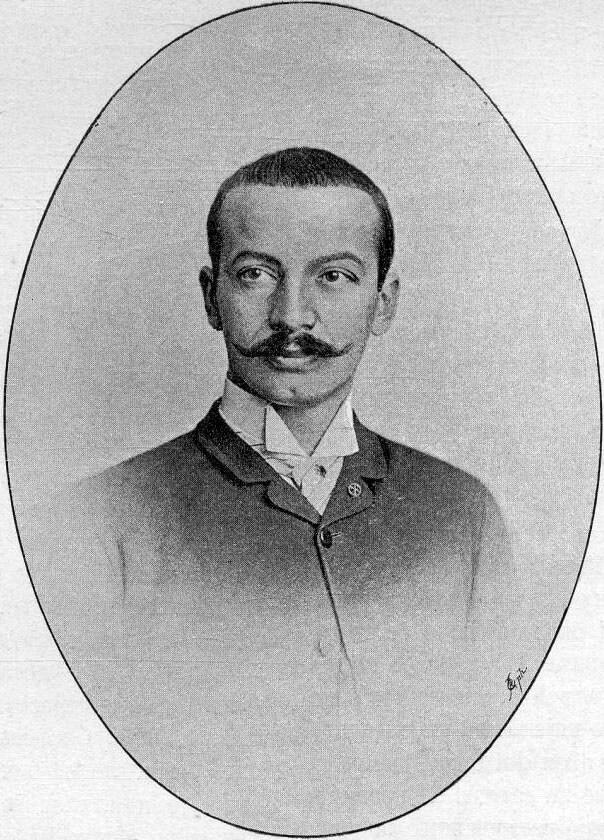 Пая Йованович