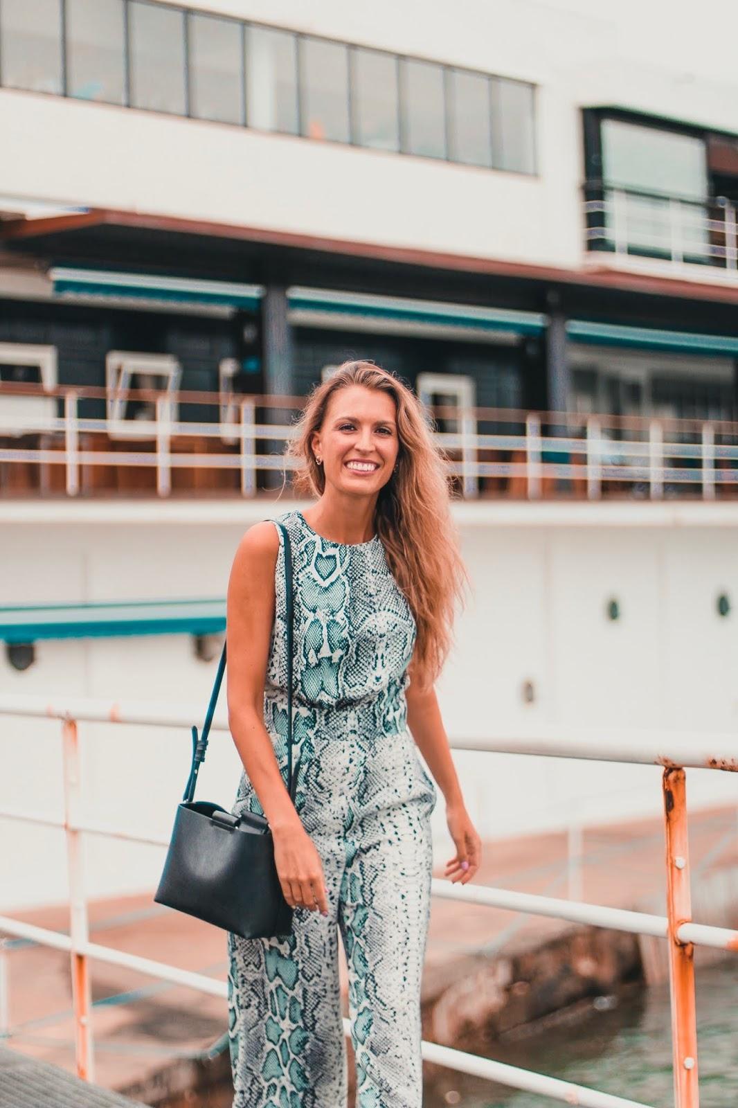 blogueras moda norte España