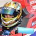 Baltazar Leguizamón confirmado para Indycar en 2018