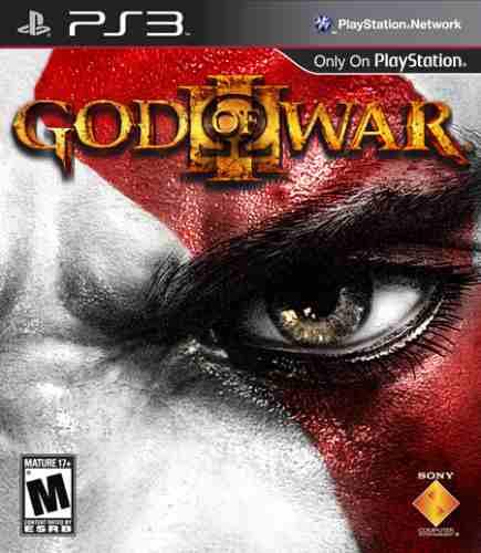 God of War 3  a52d75acb23d7