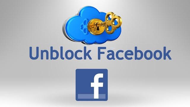 Share Cách Xử Lý Khi Unlock 72h Bị Đá Sang APPS NT - NNQ
