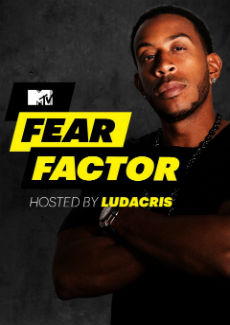 Assistir MTV Fear Factor