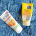 Product review: Facial scrubs
