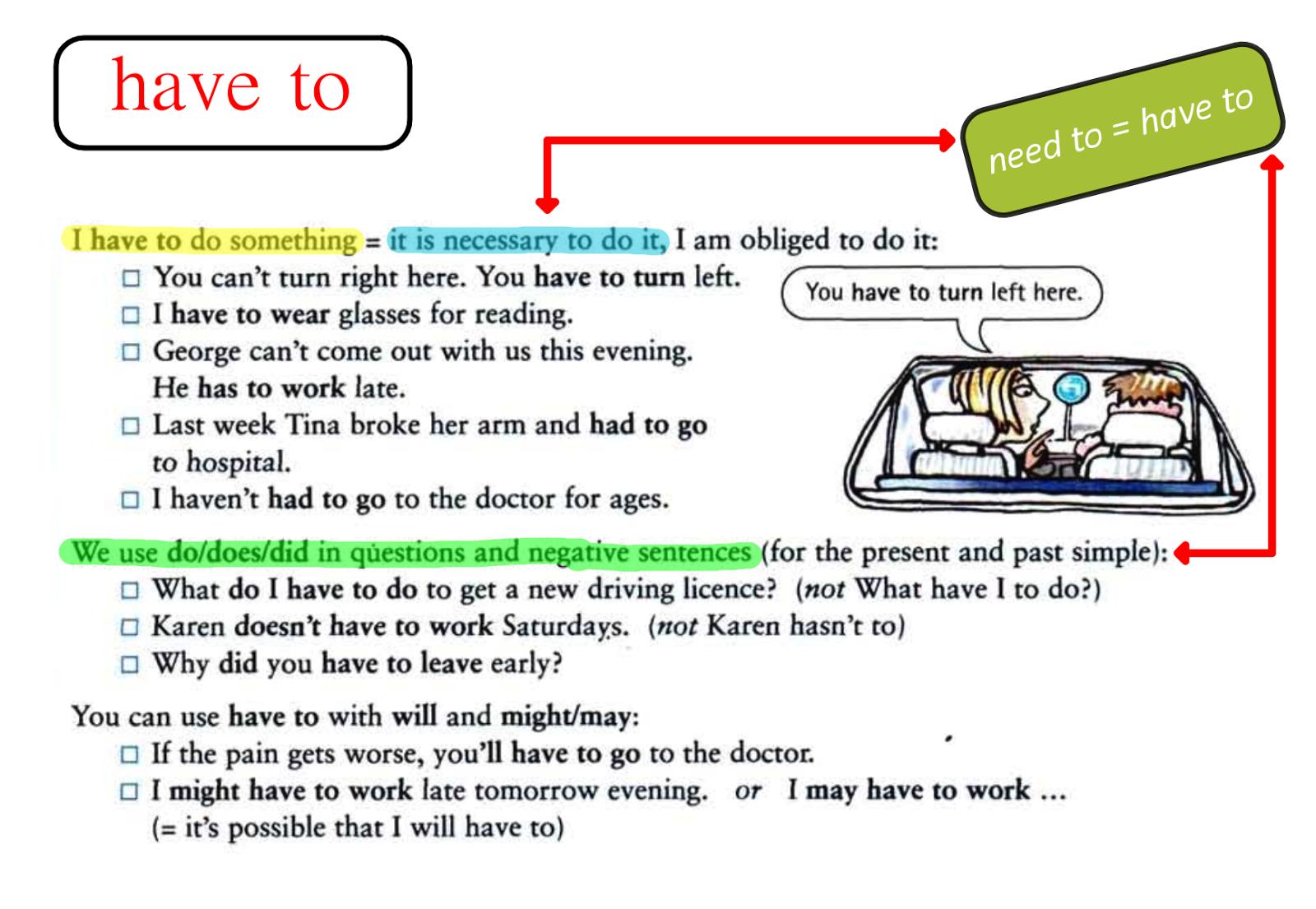 Stepglishforward Learning English Language And Culture
