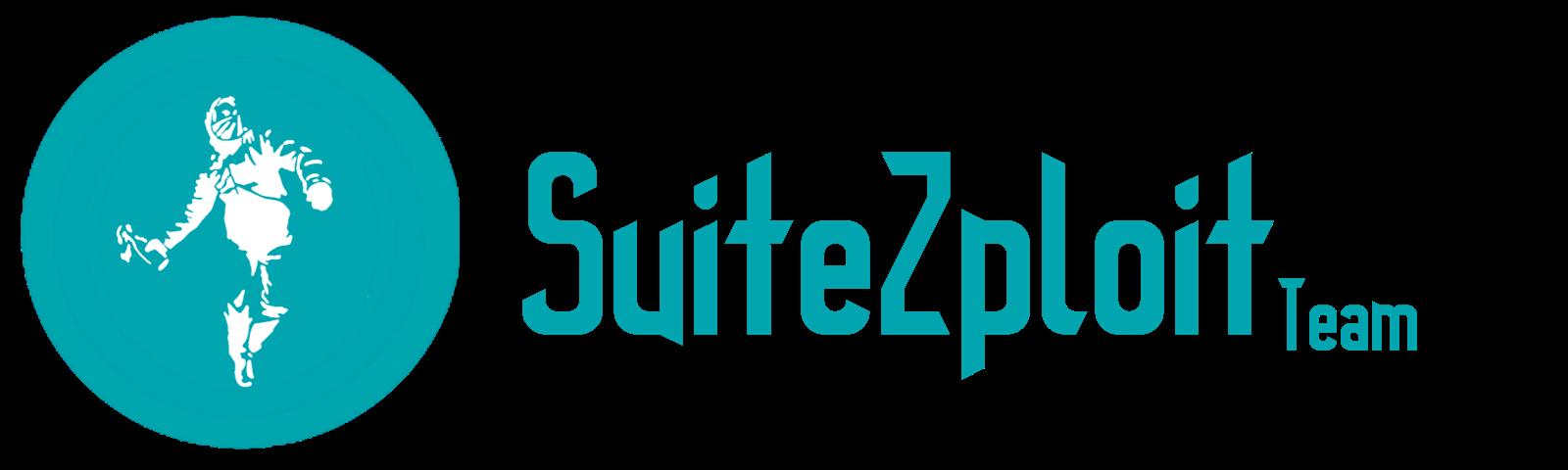 SuiteZploit