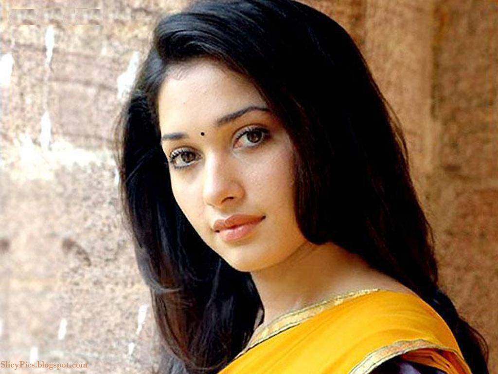 Www Tamanna: SlicyPics: Indian Actress Tamanna Bhatia Photos