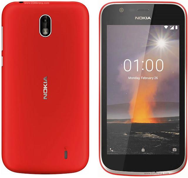 Daftar Harga: 5 Handphone Nokia Android yang Masih Layak Beli