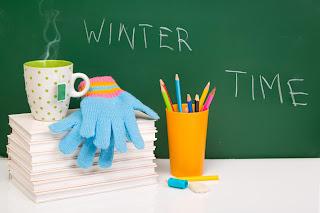 free winter printable activities for kids teacher classroom