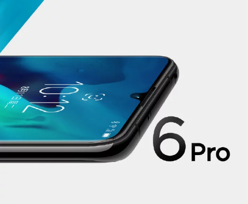 Lenovo Z6 Pro rumor roundup: Specifications, features and price