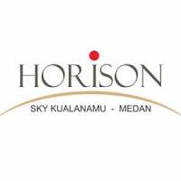 hotel horison sky kualanamu
