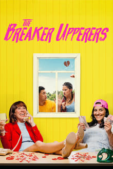 Watch The Breaker Upperers Online Free in HD