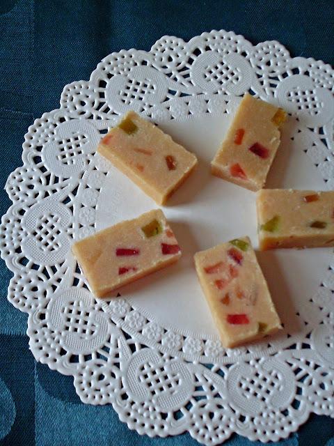Sitni kolači kasato