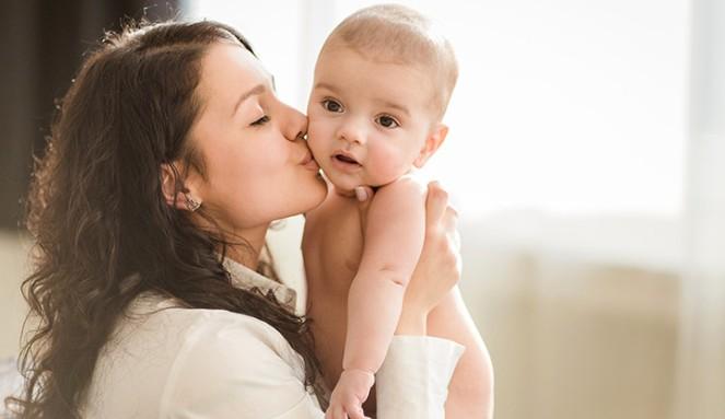 Cara Merawat Bayi dan Memenuhi Berbagai Kebutuhannya
