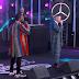 "Macklemore e Offset performam ""Willy Wonka"" no Jimmy Kimmel Live!"