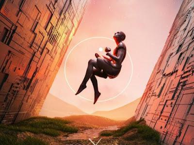 [Album] Vector & Masterkraft – Crossroads EP