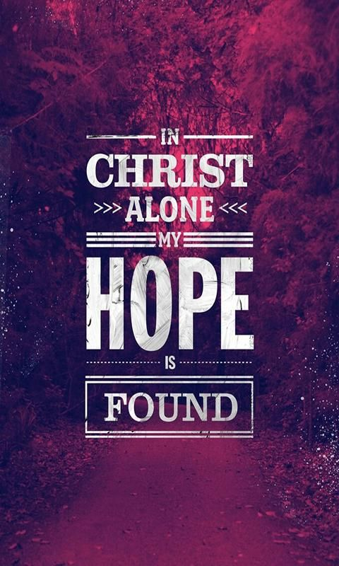 My Paisley World Easter Blessings In Christ Alone My Hope Is Found