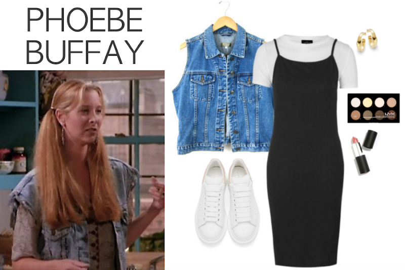 phoebe-buffay-outfits