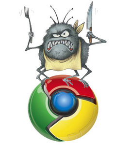$60000 for Exploiting Google Chrome, Hackers at Pwnium work...