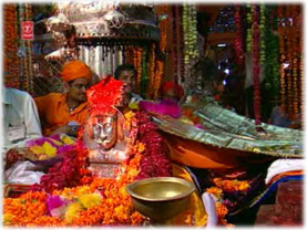 राजस्थान के लोक देवता बाबा रामदेव | Lok Devta Ramdev ji