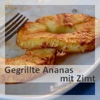 http://christinamachtwas.blogspot.de/2013/07/veggiegrillen-in-su-gegrillte-ananas.html