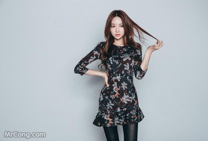 Image MrCong.com-Park-Soo-Yeon-BST-thang-11-2016-003 in post Người mẫu Park Soo Yeon trong bộ ảnh thời trang tháng 11/2016 (531 ảnh)