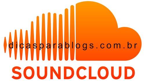 Como Adicionar Música no Blog
