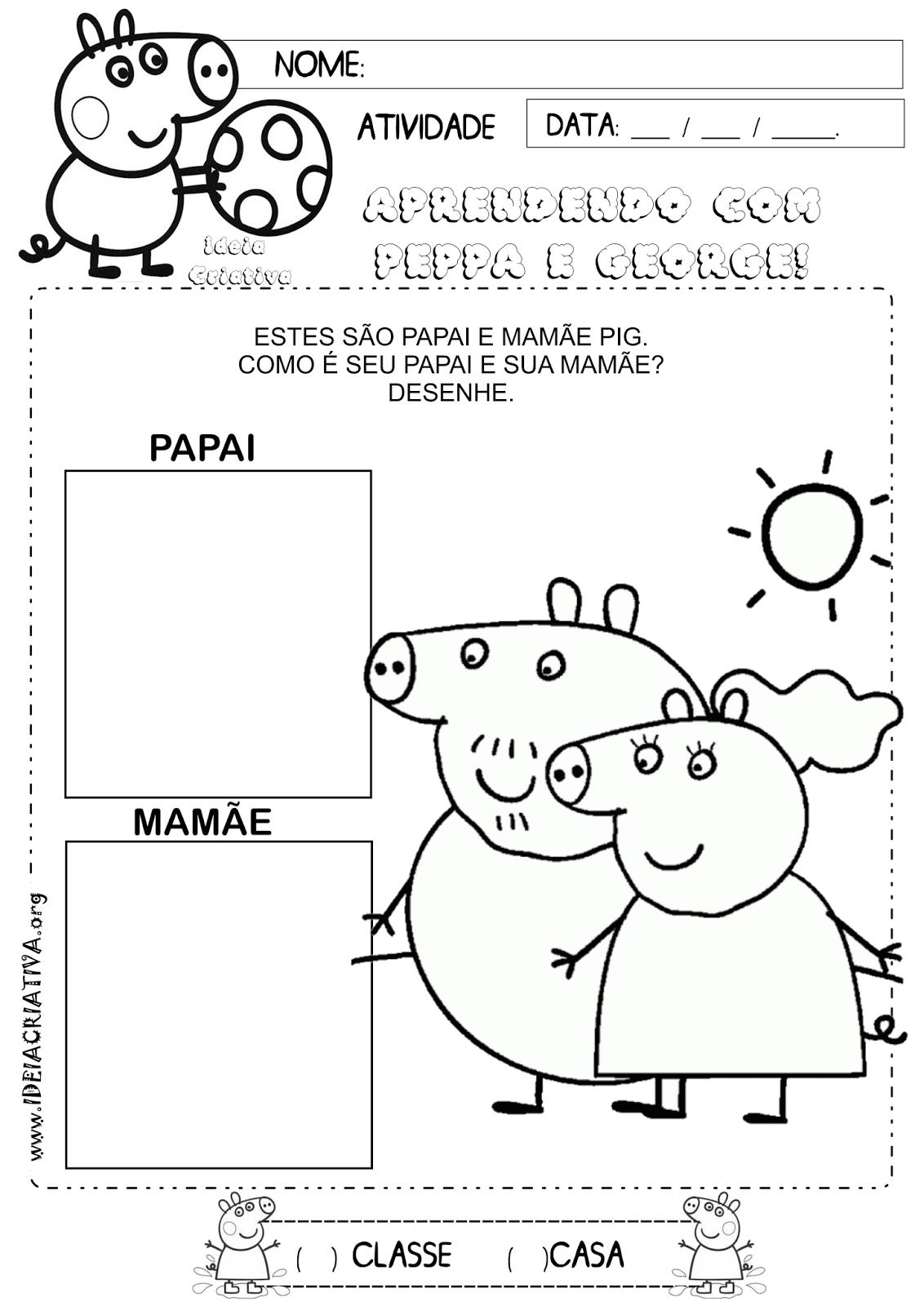 Educacao E Suas Especificidades Janeiro