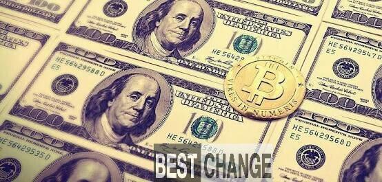 Diartikel yang ke kedua ini, Saya akan memberikan Tutorial Cara bermain di situs Bestchange agar mendapatkan Bitcoin dan Dollar secara gratis dan mudah.
