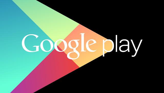 Cara Mudah Memperbaiki Google Play Tak Bisa Dipakai atau Error
