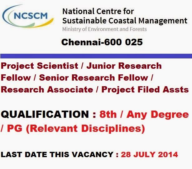 Latest Job Vacancies Job Vacancy