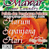 Baru, Mawar Super Laundry Orange Blossom | MSL Oren