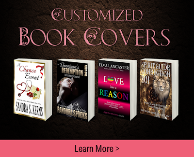 http://www.thebookkhaleesi.com/p/customized-book-covers.html