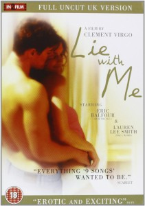 Film Semi Lie With Me Bluray Subtitle Indonesia