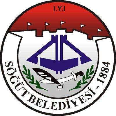Söğüt Belediyesi itfaiye eri ve zabıta memuru alım ilanı