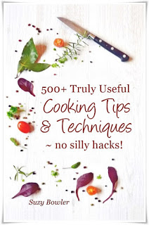 cooking-tips-hacks-book