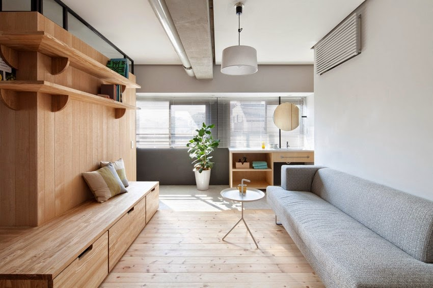 All Things Cozy And Homely Home Renovation International Home