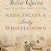 Lançamento: Nada Escapa a Lady Whistledown De Julia Quinn, Mia Ryan, Suzanne Enoch & Karen Hawkins
