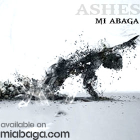 M.I - Ashes (Tribute to Aluu 4)