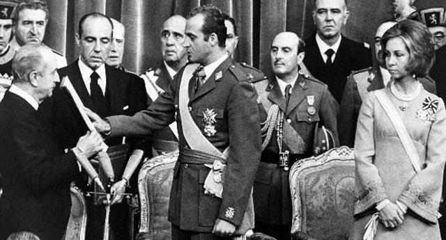 """Juan Ramón Capella: """"La izquierda, excluida"""""""