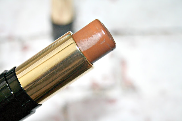 Lancôme Teint Idole Ultra Wear Stick