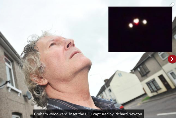 UFO News ~ Swindon, UK UFO raw footage plus MORE Wikileaks%252C%2Bring%252C%2Bancient%252C%2Bconspiracy%252C%2BUFO%252C%2BUFOs%252C%2Bsighting%252C%2Bsightings%252C%2Balien%252C%2Baliens%252C%2Bbase%252C%2Bmoon%252C%2Blunar%252C%2BBigelow%2BAerospace%252C%2Bphil%2Bplait%252C%2Bbad%2Bastronomer%252C%2Banomaly%252C%2BMars%252C%2BAnomalies%252C%2Bjapan%252C%2Bjapanese%252C%2BDavid%2BIcke%252C%2BHessdalen%252C%2BUK%252C%2BEngland%252C%2BMartian%252C%2Bworld%252C%2B