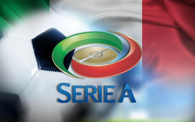 Rojadirecta Napoli Sassuolo Streaming Gratis.