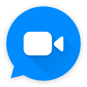 Download Glide v9.541.136 APK for Android