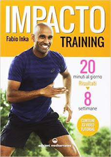 Impacto Training: 1 PDF